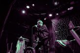 in the scene-morgxn-indie music-indie pop-live music-new music-new york-indie blog-music blog-wolfinasuit-wolf in a suit