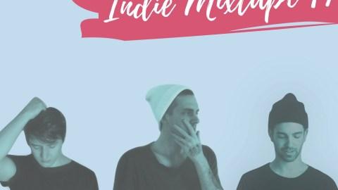 Indie Music Mixtape 19-indie music-new music-indie-music blog-indie blog-wolf in a suit-wolfinasuit