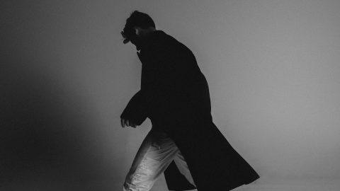 Indie Music Mixtape 24-new music-indie music-indie pop-indie rock-indie folk-music blog-indie blog-wolf in a suit-wolfinasuit