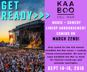 kaaboo del mar-california-wolf in a suit-wolfinasuit-wolf in a suit music blog-wolf in a suit blog