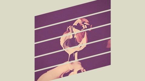 Indie Music Mixtape 28 - indie music-new music-indie rock-indie pop-music blog-indie blog-wolf in a suit-wolfinasuit-wolf in a suit blog-wolf in a suit music blog