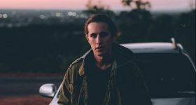 new music alert-if i knew-by-riley pearce-Australia-indie music-indie folk-new music-music blog-indie blog-wolf in a suit-wolfinasuit-wolf in a suit blog-wolf in a suit music blog