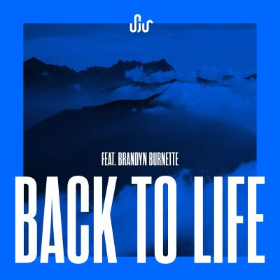 back to life - by - sjur - norway - indie music - new music - indie pop - electronica - music blog - indie blog - wolf in a suit - wolfinasuit - wolf in a suit blog - wolf in a suit music blog