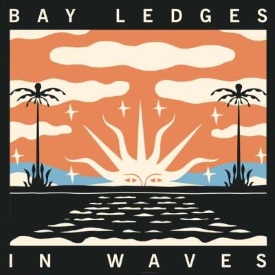 i wonder - by - bay ledges - indie music - indie rock - indie pop - usa - new music - music blog - indie blog - wolf in a suit - wolfinasuit - wolf in a suit blog - wolf in a suit music blog