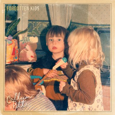forgotten kids - by - callum pitt - UK - indie music - indie music - indie rock - new music - music blog - indie blog - wolf in a suit - wolfinasuit - wolf in a suit blog - wolf in a suit music blog