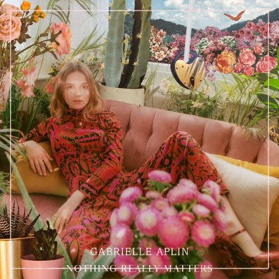 nothing really matters - by - gabrielle aplin - uk - indie pop - indie music - new music - music blog - indie blog - wolf in a suit - wolfinasuit - wolf in a suit blog - wolf in a suit music blog - aliveshoes