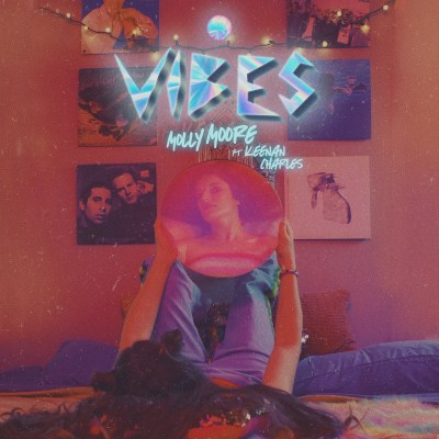 vibes - by - molly moore - ft - keenan charles - indie music - indie pop - new music - music blog - indie blog - wolf in a suit - wolfinasuit - wolf in a suit blog - wolf in a suit music blog