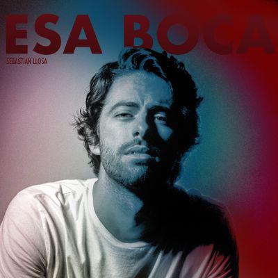esa boca - por - sebastian llosa - Peru - indie music - indie pop - new music - music blog - indie blog - wolf in a suit - wolfinasuit - wolf in a suit blog - wolf in a suit music blog