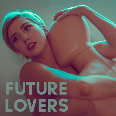 future lovers - by - beck pete - indie music - indie pop - new music - music blog - indie blog - wolf in a suit - wolfinasuit - wolf in a suit blog - wolf in a suit music blog