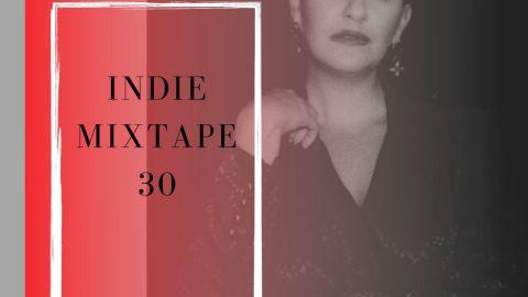 indie music mixtape 30 - indie music - indie rock - indie pop - indie folk - new music - new music - music blog - wolf in a suit - wolfinasuit - wolf in a suit blog - wolf in a suit music blog