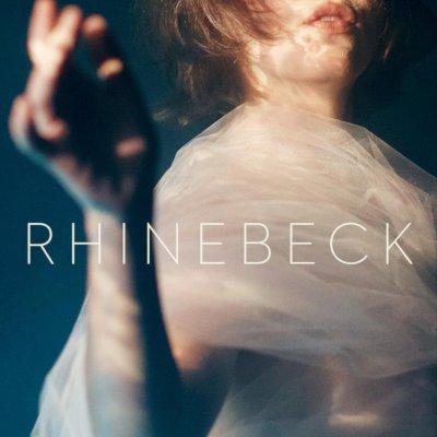 rhinebeck - tuarrah - indie music - indie pop - new music - music blog - wolf in a suit - wolfinasuit - wolf in a suit blog - wolf in a suit music blog