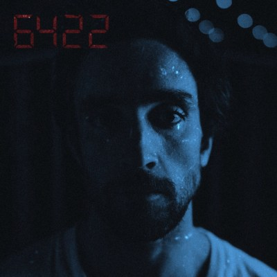 6422 - oscar thorburn - Australia - indie music - indie folk - indie pop - new music - music blog - wolf in a suit - wolfinasuit - wolf in a suit blog - wolf in a suit music blog