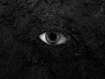 broken - tatum - south africa - indie music - indie - indie pop - new music - music blog - wolf in a suit - wolfinasuit - wolf in a suit blog - wolf in a suit music blog