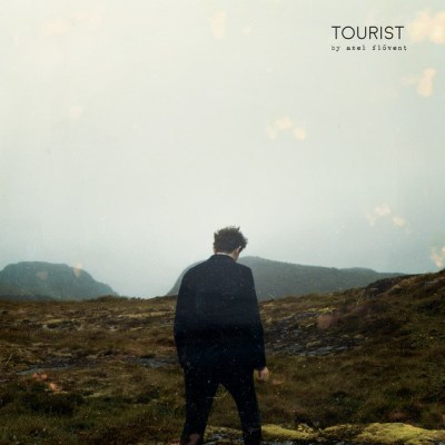 tourist - axel flovent - Iceland - indie music - indie pop - indie - indie folk - new music - music blog - wolf in a suit - wolfinasuit - wolf in a suit blog - wolf in a suit music blog