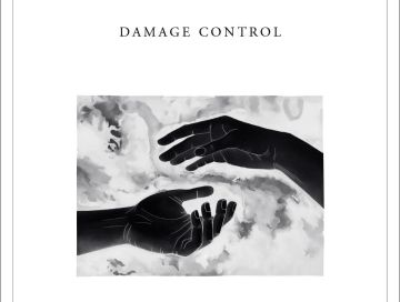 damage control - porttu - finland - indie - indie music - indie pop - new music - music blog - wolf in a suit - wolfinasuit - wolf in a suit blog - wolf in a suit music blog