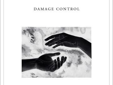 damage control - porttu - finland - indie - indie music - indie pop - new music - music blog - wolf in a suit - wolfinasuit - wolf in a suit blog - wolf in a suit music blog
