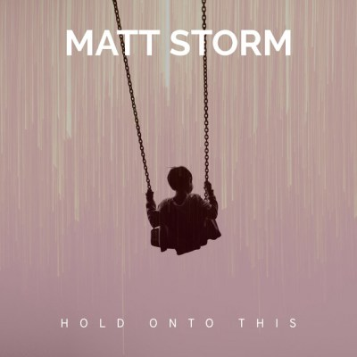 hold onto this - matt storm - Canada - indie music - indie - indie folk - indie pop - indie rock - new music - music blog - wolf in a suit - wolfinasuit - wolf in a suit blog - wolf in a suit music blog
