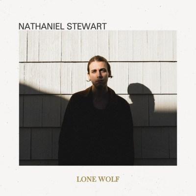 lone wolf - nathaniel stewart - USA - indie - indie music - indie pop - indie rock - new music - music blog - wolf in a suit - wolfinasuit - wolf in a suit blog - wolf in a suit music blog