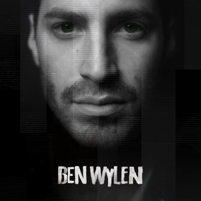 lover's blues - veins - ben wylen - indie - indie music - indie pop - new music - music blog - wolf in a suit - wolfinasuit - wolf in a suit blog - wolf in a suit music blog