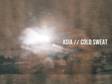 cold sweat - asia - Belgium - indie - indie music - indie folk - new music - music blog - wolf in a suit - wolfinasuit - wolf in a suit blog - wolf in a suit music blog