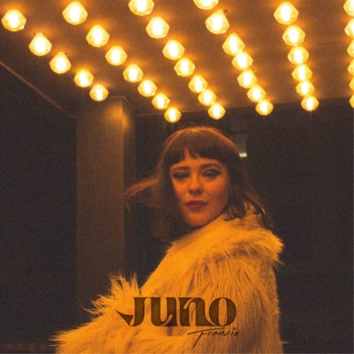 queen's anthem - juno francis - Sweden - indie - indie music - indie pop - new music - music blog - wolf in a suit - wolfinasuit - wolf in a suit blog - wolf in a suit music blog