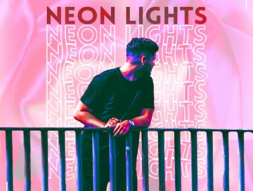 neon lights - nolan heights - Denmark - indie - indie music - indie pop - new music - music blog - wolf in a suit - wolfinasuit - wolf in a suit blog - wolf in a suit music blog