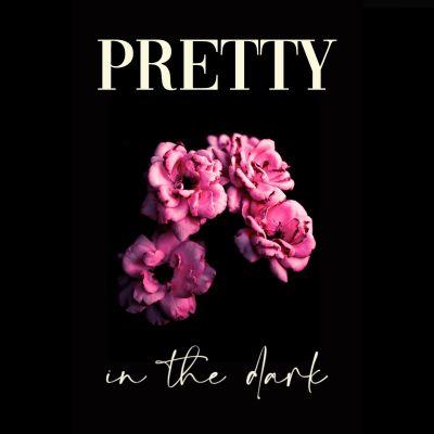pretty in the dark - jemma johnson - UK - indie - indie music - indie pop - new music - music blog - wolf in a suit - wolfinasuit - wolf in a suit blog - wolf in a suit music blog