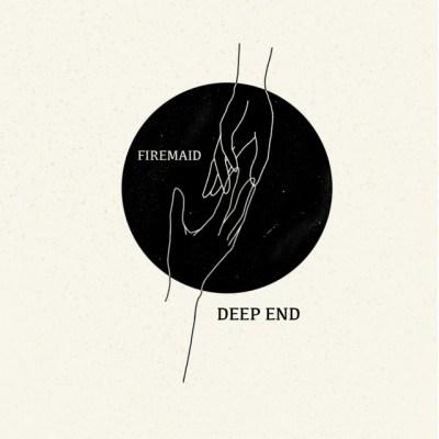 deep end - firemaid - USA - indie - indie music - indie pop - indie rock - indie folk - new music - music blog - wolf in a suit - wolfinasuit - wolf in a suit blog - wolf in a suit music blog