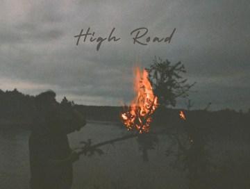 high road - wicked sadie - Canada - indie - indie music - indie rock - indie pop - new music - music blog - wolf in a suit - wolfinasuit - wolf in a suit blog - wolf in a suit music blog