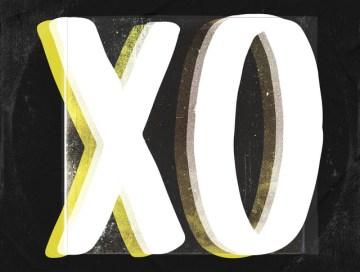 xo - chizi - UK - indie - indie music - indie pop - new music - music blog - wolf in a suit - wolfinasuit - wolf in a suit blog - wolf in a suit music blog