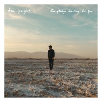 """Listen: """"Everything's Waiting for You"""" by Tom Speight"""