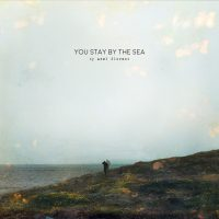 "Listen: ""Still Awake"" by Axel Flovent"