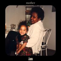 "Listen: ""Mother"" by ÄNN"
