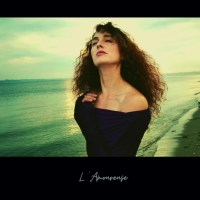 "Music Video: ""L'Amoureuse"" by Tiphanie Doucet"
