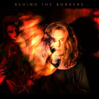 "Listen: ""Behind the Borders"" by Rowann"