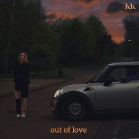"""Listen: """"Out of Love"""" by Katie Kittermaster"""