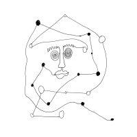 "Listen: ""Belong"" by Danny Starr"