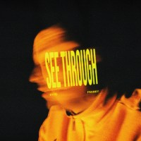 """Listen: """"SEE THROUGH"""" by GTFO Franky"""