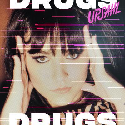 drugs - by - upsahl - indie music - indie pop - new music - indie music - music blog - indie blog - wolf in a suit - wolfinasuit - wolf in a suit blog - wolf in a suit music blog