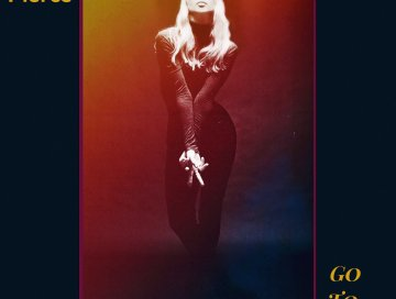 go to hell - by - cat pierce - indie music - new music - indie rock - indie pop - music blog - indie blog - wolf in a suit - wolfinasuit - wolf in a suit blog - wolf in a suit music blog