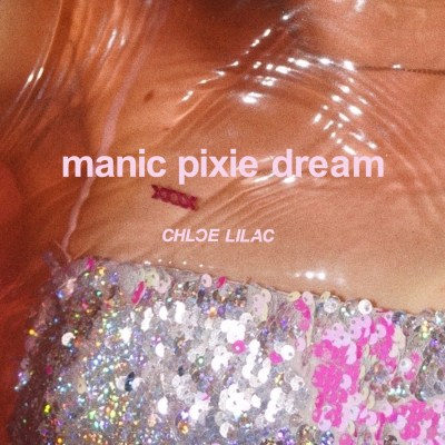 manic pixie dream - by - chloe lilac - indie music - indie pop - new music - usa - music blog - indie blog - wolf in a suit - wolfinasuit - wolf in a suit blog - wolf in a suit music blog