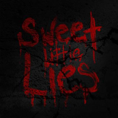 sweet little lies - by - bülow - indie music - new music - indie pop - Germany - bulow - music blog - indie blog - wolf in a suit - wolfinasuit - wolf in a suit blog - wolf in a suit music blog