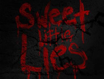 sweet little lies - by - bülow - indie music - new music - indie pop - Germany - bulow - music blog - indie blog - wolf in a suit - wolfinasuit - wolf in a suit blog - wolf in a suit music blog