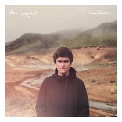 heartshaker - by - Tom Speight - UK - indie music - indie folk - new music - music blog - indie blog - wolf in a suit - wolfinasuit - wolf in a suit blog - wolf in a suit music blog