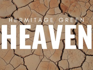 heaven - by - hermitage green - ireland - indie music - indie rock - new music - music blog - indie blog - wolf in a suit - wolfinasuit - wolf in a suit blog - wolf in a suit music blog