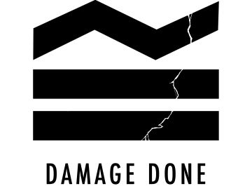 damage done - by - sea girls - uk - indie music - indie rock - new music - music blog - indie blog - wolf in a suit - wolfinasuit - wolf in a suit blog - wolf in a suit music blog