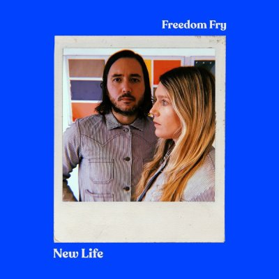 new life - by - freedom fry - indie music - indie folk - new music - music blog - indie blog - wolf in a suit - wolfinasuit - wolf in a suit blog - wolf in a suit music blog