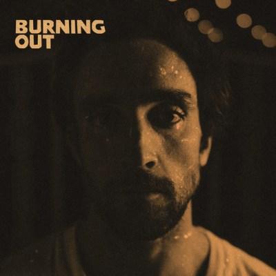 burning out - oscar thorburn - Australia - indie music - indie folk - indie pop - new music - music blog - wolf in a suit - wolfinasuit - wolf in a suit blog - wolf in a suit music blog
