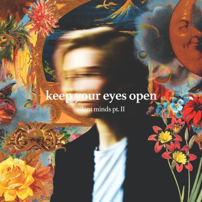 keep your eyes open - emma mcgrath - UK - indie - indie music - indie pop - new music - music blog - wolf in a suit - wolfinasuit - wolf in a suit blog - wolf in a suit music blog