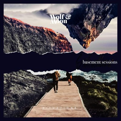 situations - basement sessions - wolf & moon - Germany - indie music - indie folk - new music - music blog - indie blog - wolf in a suit - wolfinasuit - wolf in a suit blog - wolf in a suit music blog